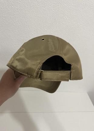 Бейсболка кепка блайзер2 фото