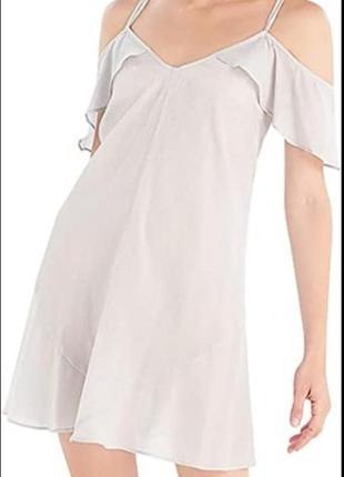 Платье летнее р. м3 фото