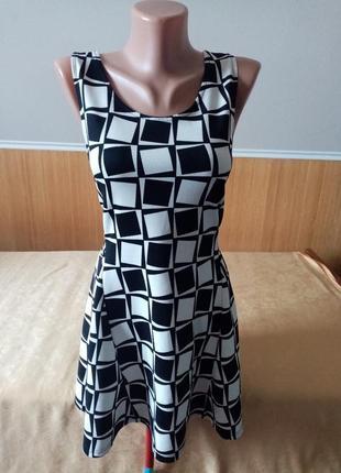 Плаття платтячко сукня платье