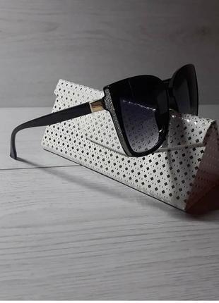 Солнцезащитные очки 2021г