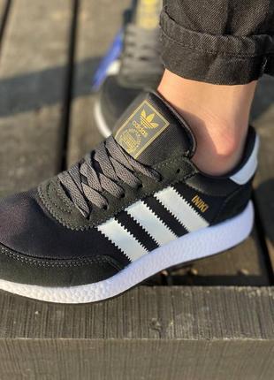 Adidas  inіki black