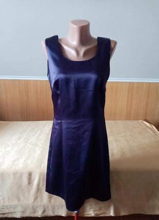 Класична сукня плаття  платье класическое