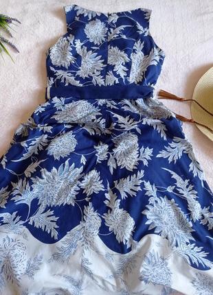 Красивое платье5 фото