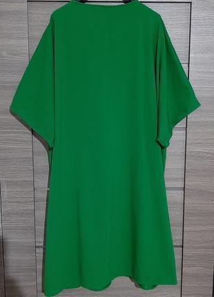 Платье cos размер l xl оригинал2 фото