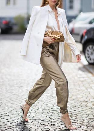 Фирменная женская кожаная сумка4 фото