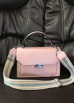 Сумочка сумка кроссбоди маленькая сумочка💣💣💣