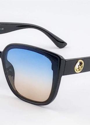 Последняя модель❤️ классика очки солнцезащитные❤️акция