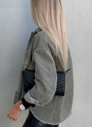 Куртка, сорочка, рубашка zara, xs-s