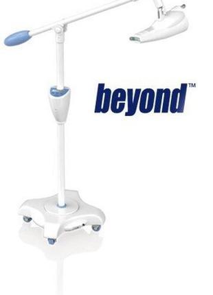 Лампа для відбілювання зубів лампа для отбеливания зубов beyond by-0398