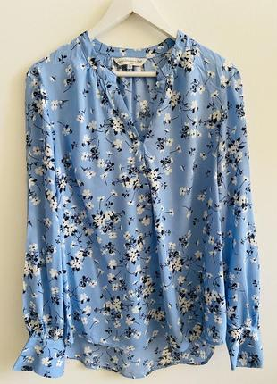 Блуза f&f p.14/42 #3318 sale❗️❗️❗️