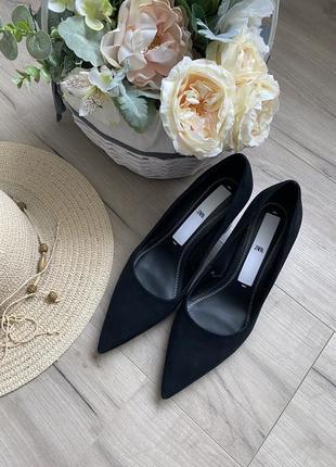 Туфли,туфли лодочки