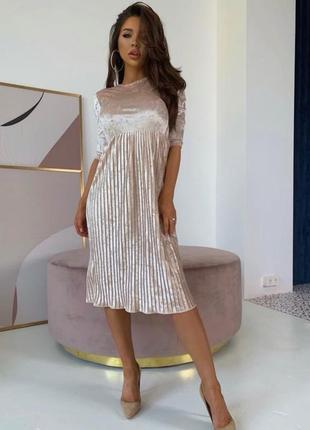 Продам платья1 фото