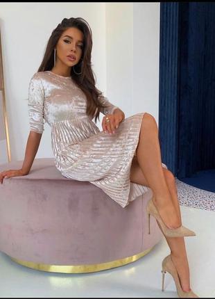 Продам платья2 фото