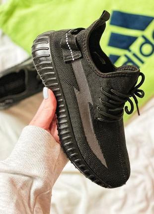 Кроссовки из плотного обувного текстиля🔥🔥🔥