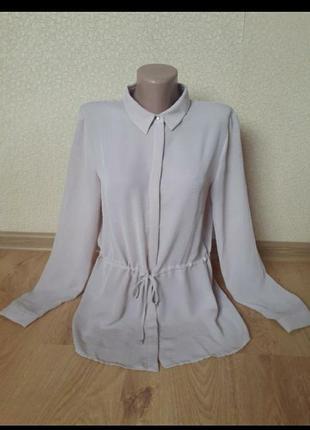 Акция 1+1=3 блуза