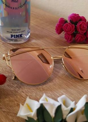 Окуляри очки ✔️осточна ціна