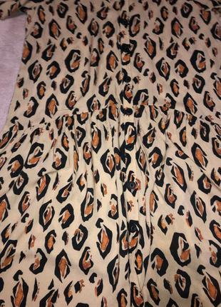 Классное платье2 фото