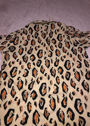 Классное платье6 фото