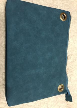 Клатч-кошелёк oliver bonas