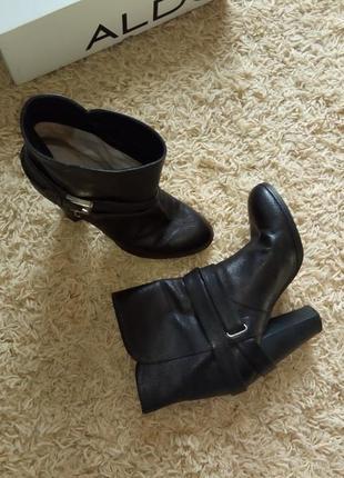Ботинки,  ботильоны,  сапоги marc jacobs