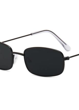 Солнцезащитные очки uv4002 фото