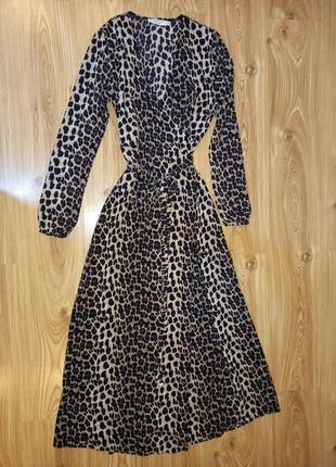 Платье 👗! шок цена 459!🙈