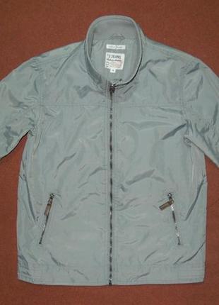 Куртка летняя подростковая мужская 14 лет