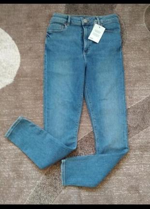 Джинси джинсы штани штаны