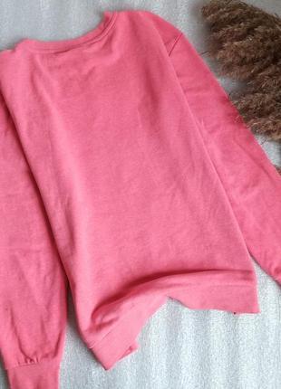Яркий та сильний світшот , реглан, светр , лонгслів, свитшот2 фото