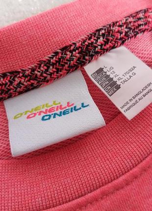 Яркий та сильний світшот , реглан, светр , лонгслів, свитшот3 фото