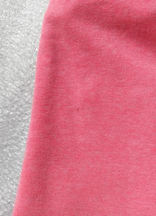 Яркий та сильний світшот , реглан, светр , лонгслів, свитшот7 фото