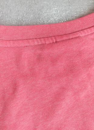 Яркий та сильний світшот , реглан, светр , лонгслів, свитшот6 фото