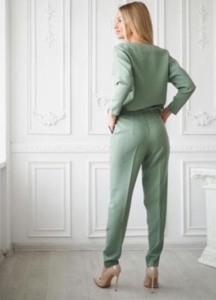 Cупермодний спортивний костюм!багато варіантів!4 фото