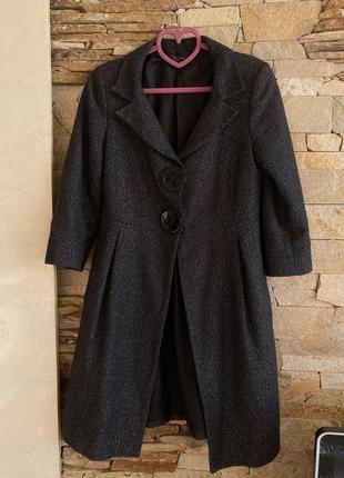 Пальто zara, плащ zara, пиджак zara, куртка zara