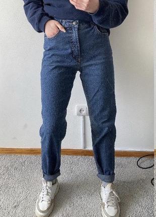 Джинси джинсы брюки