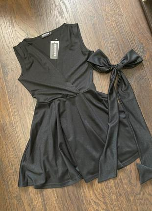 Новое платье karree