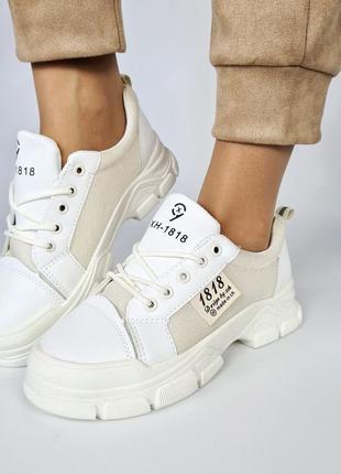 Р а с п р о д а ж а ! женские кроссовки