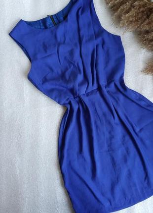 Легесеньке плаття , легкое , тонкое платье