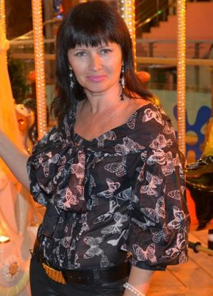 Боди блузка рубашка jorya