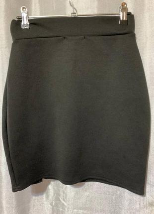 Женская юбка1 фото