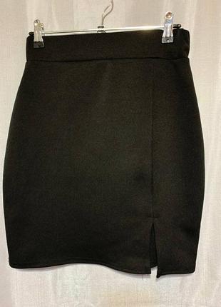 Женская юбка5 фото