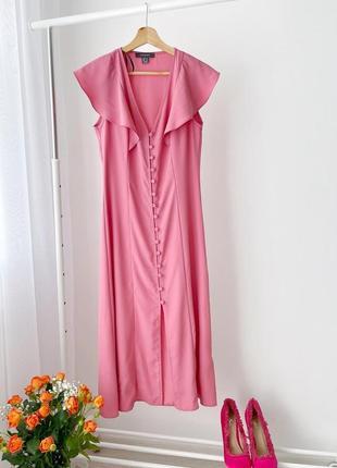 Чудесна сукня 😍😍😍