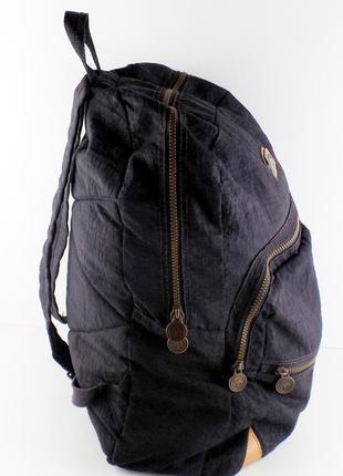 Рюкзаки camel active цена модные рюкзаки для подростков купить в харькове