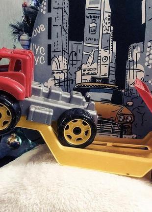 Іграшка,машинка,игрушка,машинка