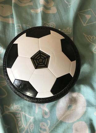 Игрушка напольный футбол