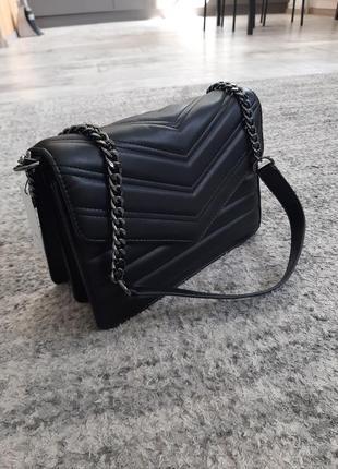 Шикарная сумка reserved