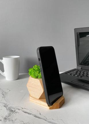 Органайзер для вашого мобільного телефону або візиток
