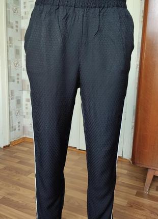 Штаны брюки.3 фото