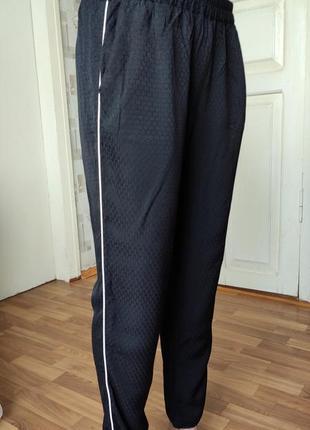 Штаны брюки.5 фото