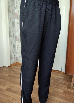 Штаны брюки.6 фото